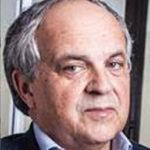 José Carlos Gomes da Silva