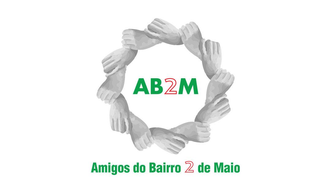 Projeto GIIRC'3 à conversa com os AMIGOS + A realidade e enfrentamentos dos moradores de uma periferia de Lisboa