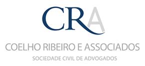 Coelho Ribeiro & Associados