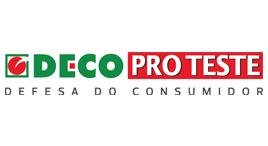 deco.proteste