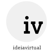 ideiavirtual