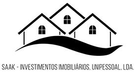 SAAK - Investimentos Imobiliários, Unipessoal, Ldª