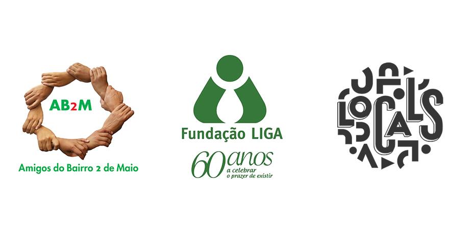 A Associação Amigos do B2M, a Fundação Liga e a Locals Approach, organizam o - I Encontro das Associações a operarem em território Ajudense: Sinergias & Cooperação