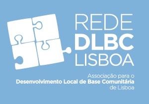 Adesão da nossa Associação Amigos do B2M-Bairro Alto da Ajuda à Rede DLBC Lisboa